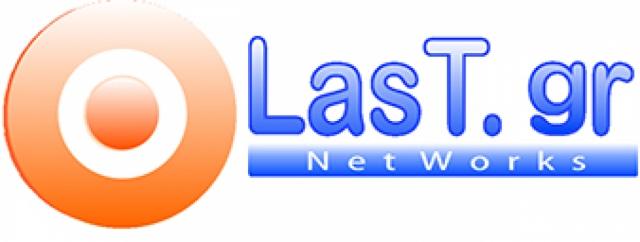 LasT.gr