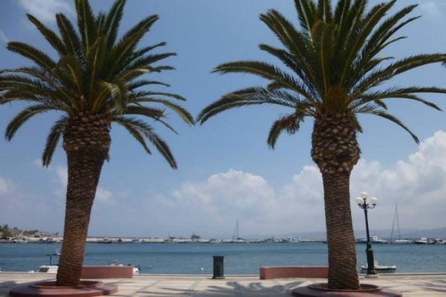 Λιμάνι Σητείας