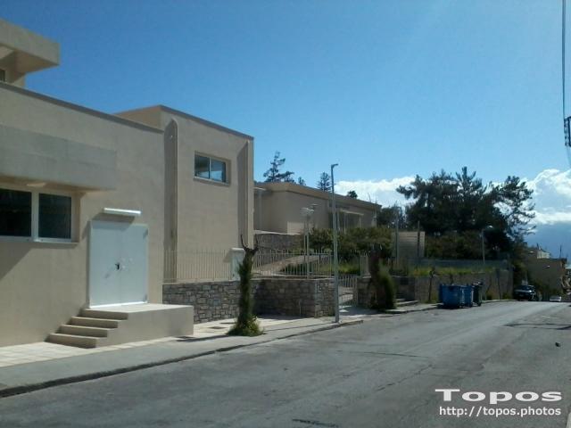 Agios Nikolaos Archaiological Museum