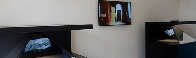 Ierapetra Digital Museum