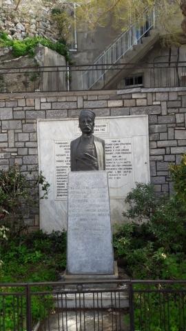 K. Sfakianakis