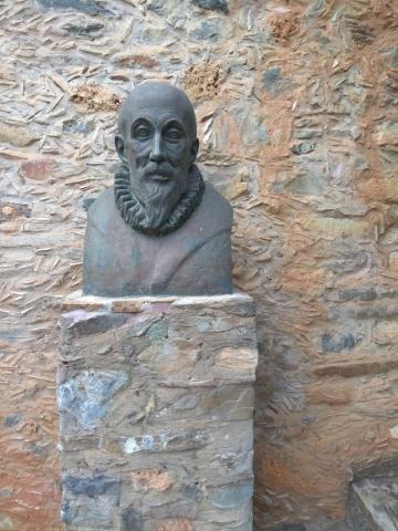 Μουσείο Δομήνικου Θεωτοκόπουλου