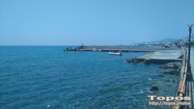 Gra Lygia Port